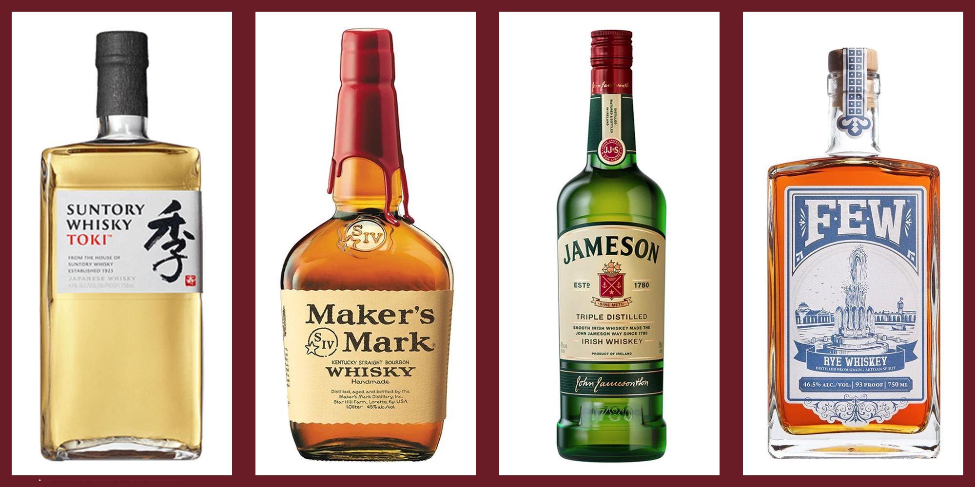 tc-whiskey