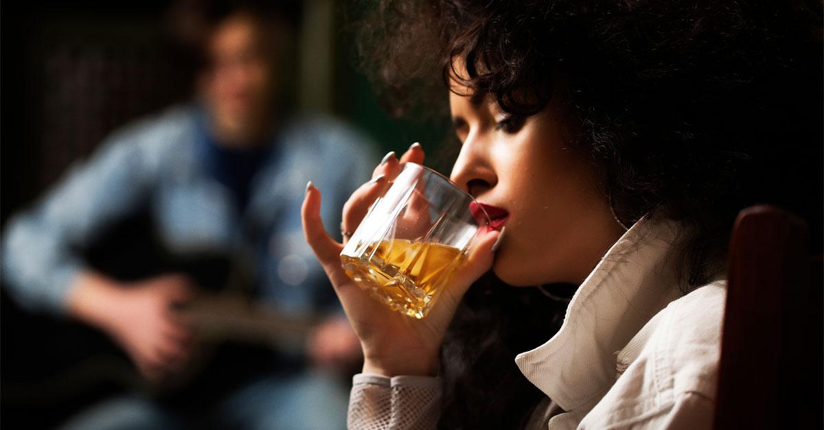 womenwhiskey_social